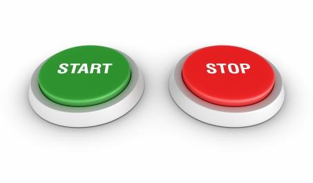 start stop ejaculatio praecox