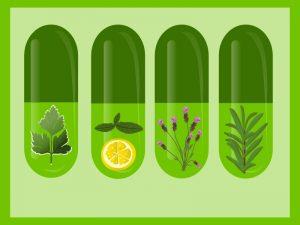 homeopatisch middel tegen vaak plassen