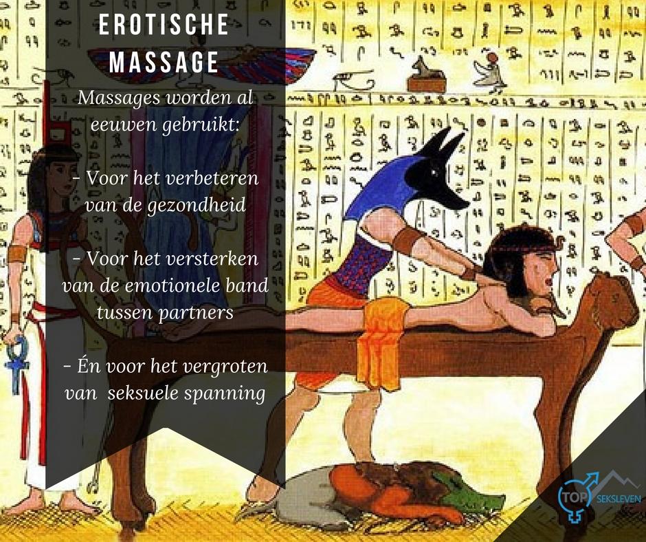 Porno Oase Erotische Massage