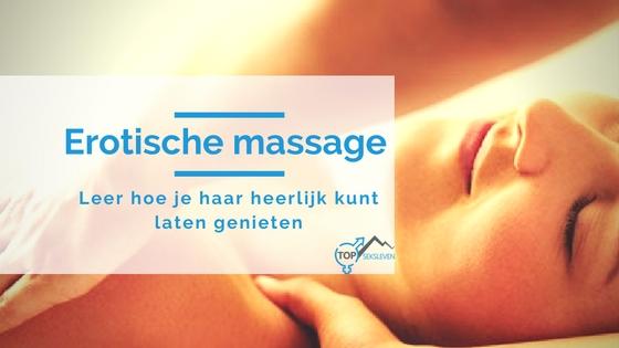 erotische massage brunssum erotische massage film